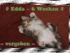 edda_6